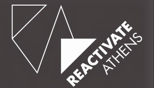 Reactivate Athens
