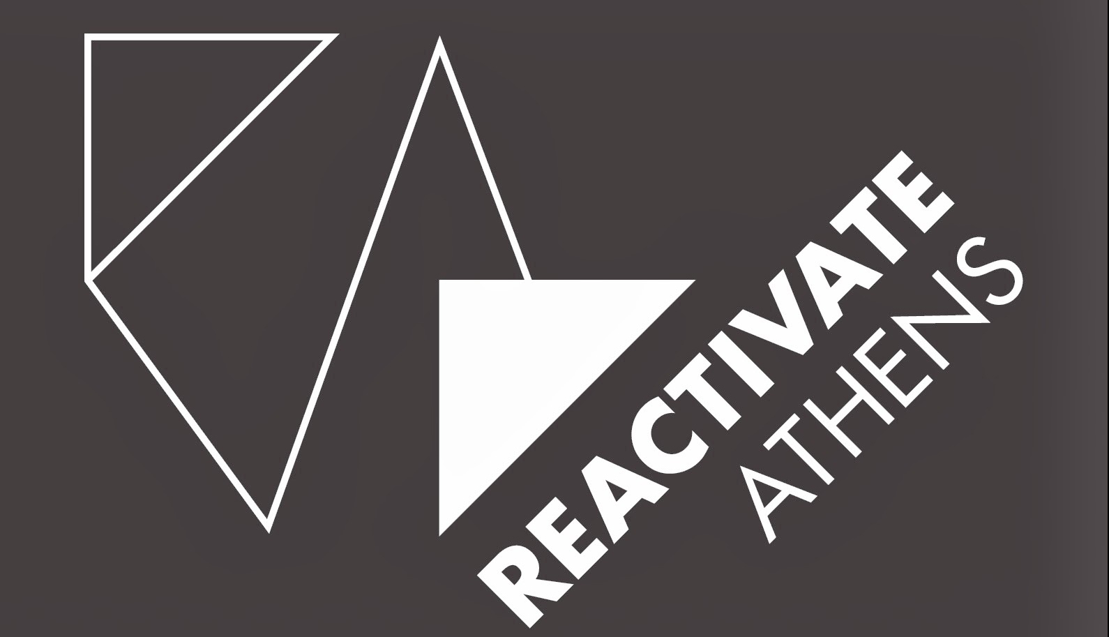 Δεύτερη εβδομάδα εκδηλώσεων για το Reactivate Athens /101 Ideas