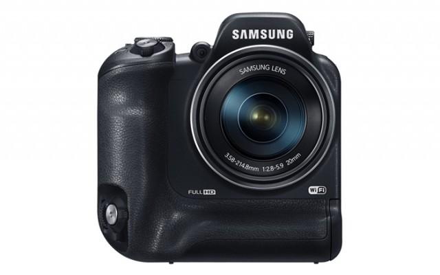 Οι καλύτερες superzoom φωτογραφικές μηχανές - LIFE - Fortunegreece.com 28b107a3633