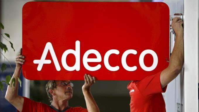Νέα εφαρμογή της Adecco για smartphone