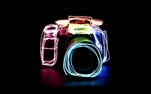 Οι καλύτερες superzoom φωτογραφικές μηχανές