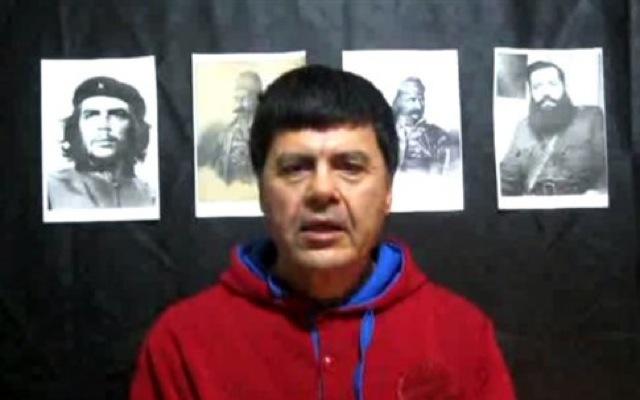 Γιωτόπουλος : «Ο Ξηρός είχε προνομιακή μεταχείριση με άνωθεν εντολή»