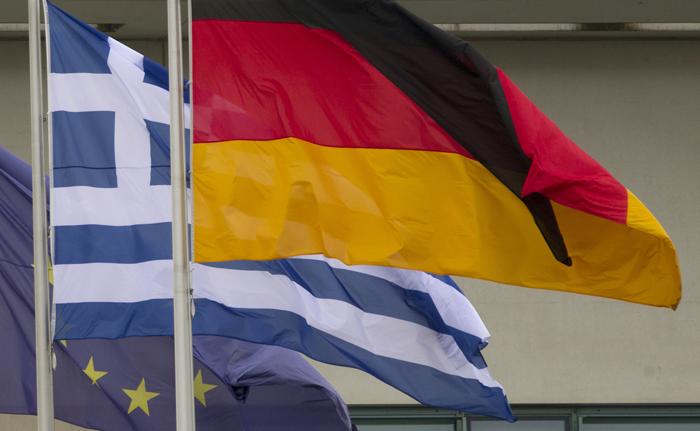 Θύματα εκμετάλλευσης πέφτουν πολλοί Έλληνες νέο-μετανάστες της Γερμανίας