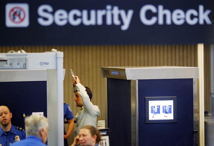 Οι ασφαλέστερες αεροπορικές εταιρείες