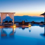 MYKONOS GRAND HOTEL &amp RESORT