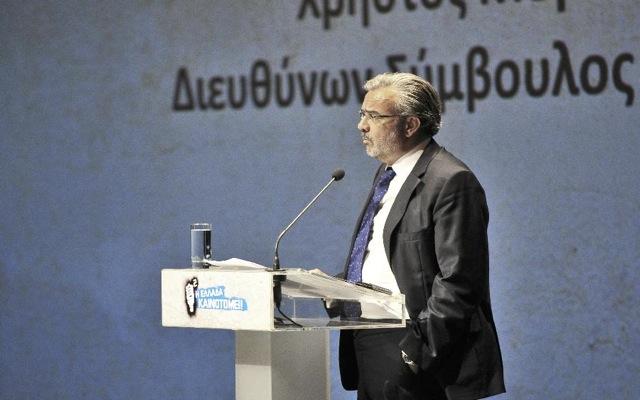 Eurobank: Ενδιαφέρον ξένων επενδυτών για συμμετοχή στην ΑΜΚ