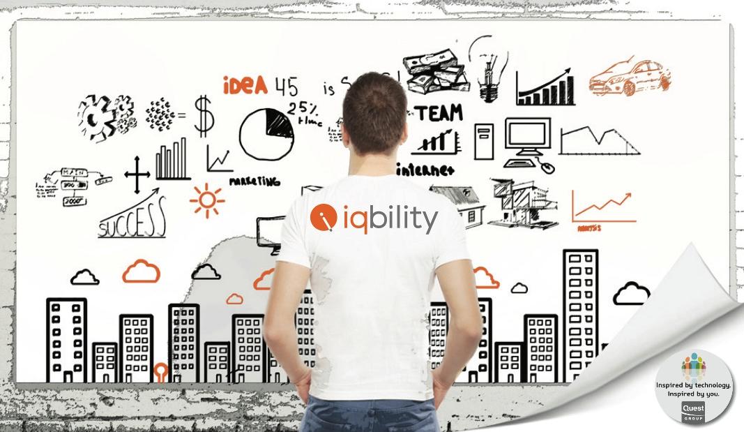 IQbility: Το «εκκολαπτήριο των startups» δέχεται νέες προτάσεις