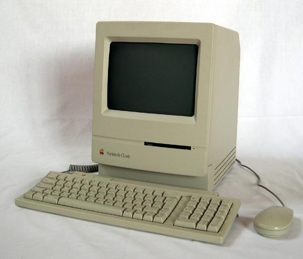Βίντεο: Η θρυλική διαφήμιση του Macintosh