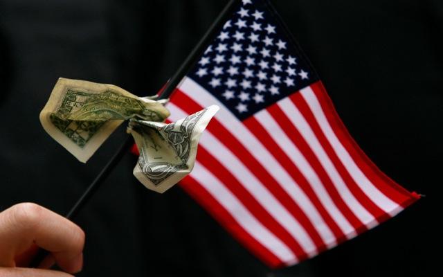 Ποια είναι τα πιο οικονομικά ελεύθερα κράτη;