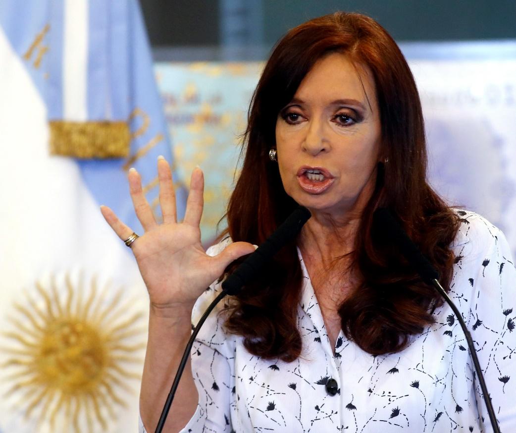 Η υποτίμηση που σόκαρε την Αργεντινή
