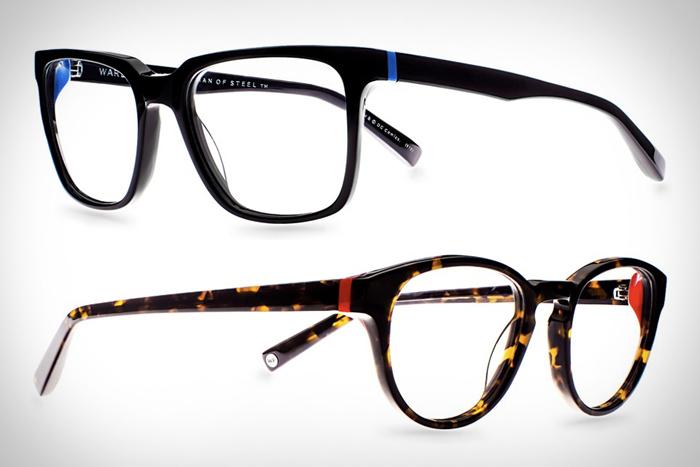 Η Warby Parker συγκεντρώνει 60 εκατομμύρια δολάρια