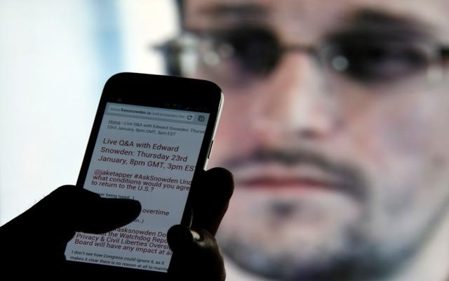 Και η Siemens στο στόχαστρο της NSA