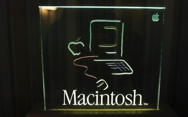 Πώς οι Mac άλλαξαν τον κόσμο των υπολογιστών
