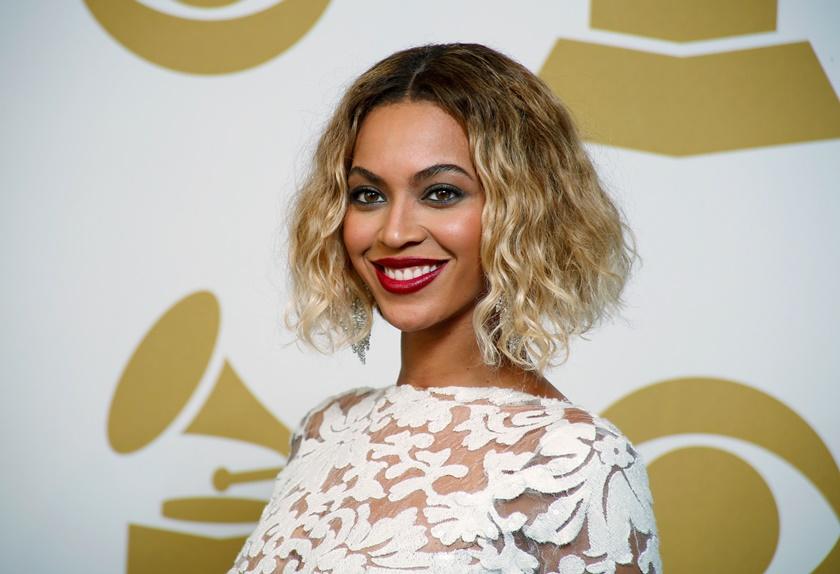 Grammy Awards 2014: Όλες οι εμφανίσεις από το κόκκινο χαλί