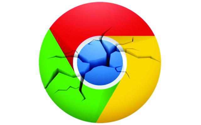 Σπάστε το Chrome OS και κερδίστε έναν ετήσιο μισθό