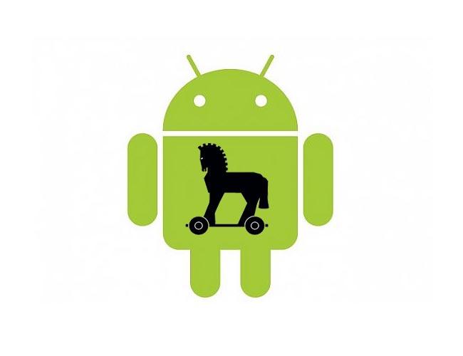 Λίγο προσοχή με το Android