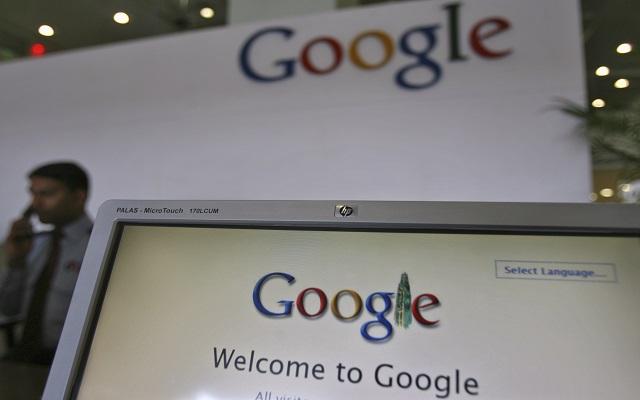 H Google ψάχνει το gmail και σας το λέει!