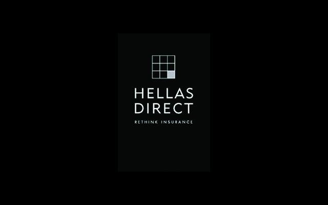Timeline: η νέα υπηρεσία της Hellas Direct