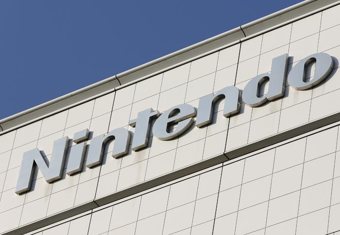 Αντιστροφή του αρνητικού κλίματος επιχειρεί η Nintendo