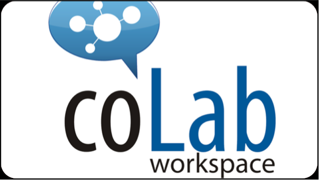 CoLab: Κάνεις «Like» και συνδέεσαι