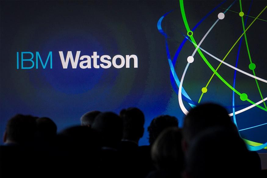 Επεκτείνει τη «θαυματουργή» του πορεία ο Watson