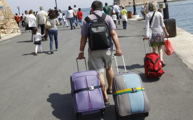 Οι καλύτερες mobile εφαρμογές για ταξιδιώτες