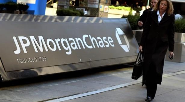 Η JPMorgan καθιερώνει σύστημα πληρωμών παρόμοιο με το Bitcoin