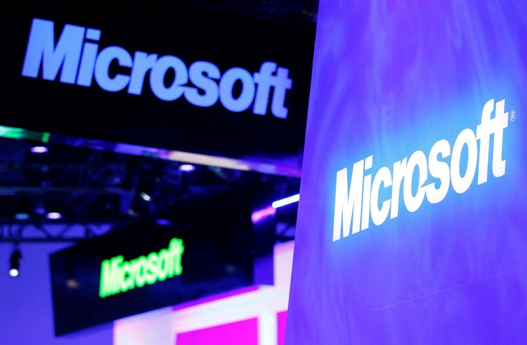 Η Microsoft επενδύει 15 εκατ. ευρώ στην Foursquare