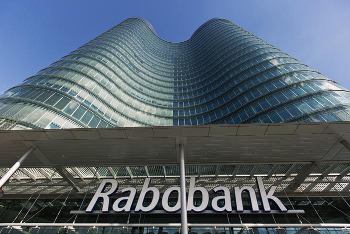 Όρκος αξιοπιστίας για τους Ολλανδούς τραπεζικούς υπαλλήλους!