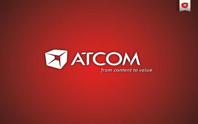 Στο ηλεκτρονικό εμπόριο και τον online τουρισμό εστιάζει η Atcom