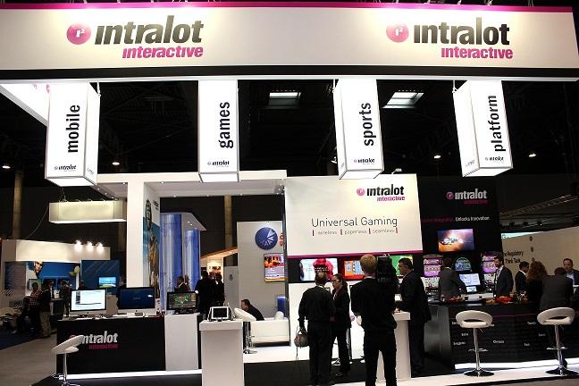Intralot: Υπερκαλύφθηκε με επιτυχία η έκδοση ομολόγων