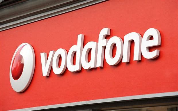 Bloomberg: H Vodafone θέλει να αυξήσει το μερίδιο της στην ΗOL