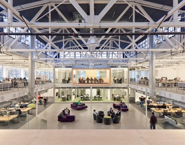 Η Atlassian ανεβάζει τον πήχη της χρηματιστηριακής της αξίας