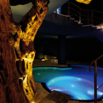 LEFAY RESORT &amp SPA, ΙΤΑΛΙΑ