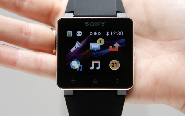 Sony Smartwatch 2: Γιατί αξίζει να του ρίξεις μια ματιά;
