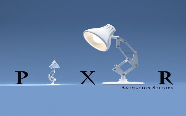 Πέντε τρόποι για να μοιάσει η επιχείρησή σας στην Pixar