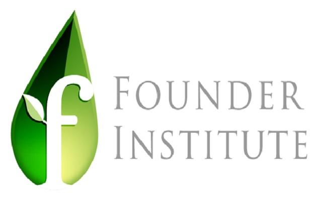 Στην Ελλάδα το Founder Institute