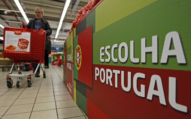 Πορτογαλία: Κληρώσεις αυτοκινήτων στη «μάχη» κατά της… φοροδιαφυγής