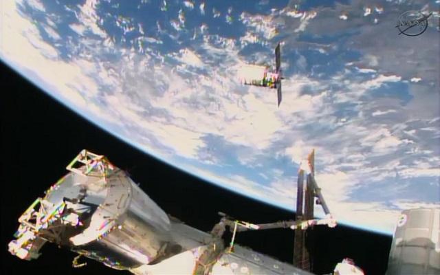 Οι διαστημικές αποστολές του 2014