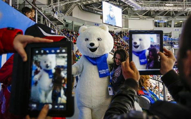 Χειμερινοί Ολυμπιακοί Αγώνες – 4η Ημέρα