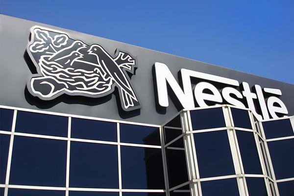 Nestle και L' Oreal χωρίζουν τους δρόμους τους μετά από 40 χρόνια