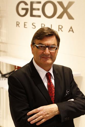Mario Moretti 2