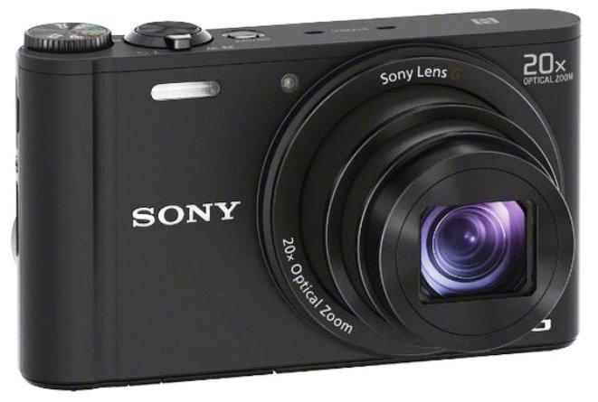 Η νέα πεντάδα της Sony!