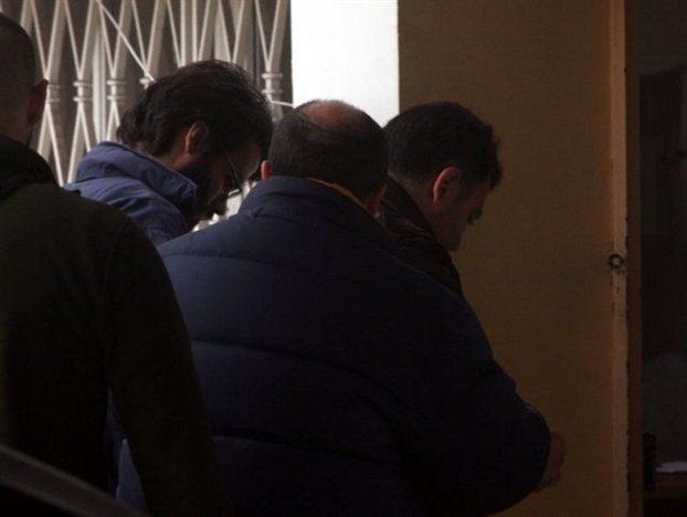 Εισαγγελέας για Λαυρεντιάδη: «Ελεύθερος με 100 εκατ. ευρώ»