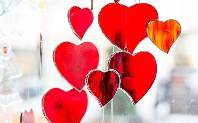 Ο έρωτας στα χρόνια του smartphone