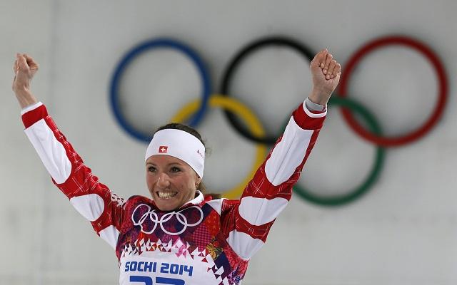 Χειμερινοί Ολυμπιακοί Αγώνες – 7η Ημέρα