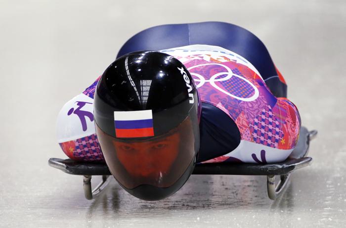 Χειμερινοί Ολυμπιακοί Αγώνες – 8η Ημέρα