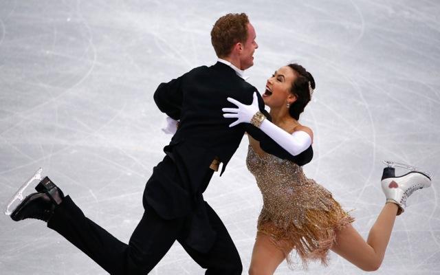 Χειμερινοί Ολυμπιακοί Αγώνες – 9η Ημέρα