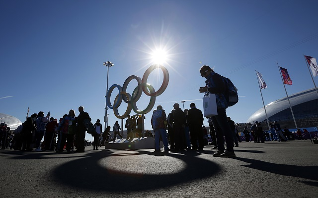 Πέντε brands που «κερδίζουν» στους Χειμερινούς Ολυμπιακούς Αγώνες