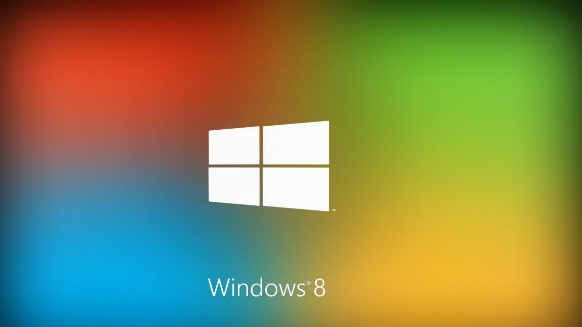 Τις 200 εκατ. πωλήσεις έφτασαν τα Windows 8